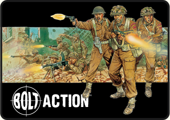 Bolt-Action-home-page-image