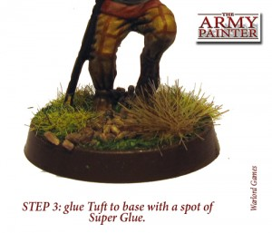 Tuft_basing_tutorial_step3_500x429px