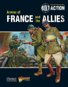 armies-of-france-_-allies-cover_1024x1024