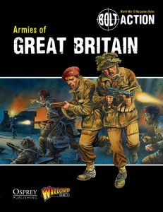 armies-of-great-britain-cover_1024x1024