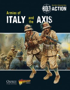 armies-of-italy-and-the-axis-cover_1024x1024