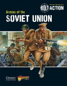 armies-of-the-soviet-union