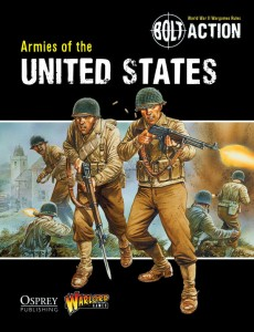 armies-of-the-us-book-cover_1024x1024