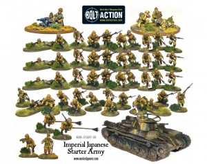 wgb-start-08-japanese-starter-army-b_1