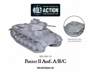 wgb-wm-156-panzer-ii-b_2