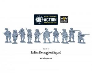 wgb-ii-27-bersaglieri-squad-a_1