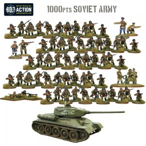 1000pts-soviet-army-deal_1_1024x1024