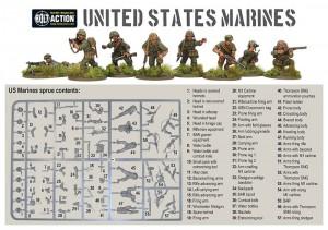 WGB-AI-06-USMC-Infantry-leaflet-_01_1024x1024