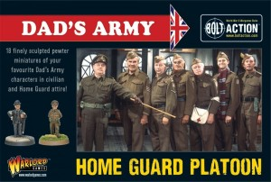 WGB-BI-06-Dads-Army-box-front-600x404