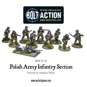 WGB-PI-26-Polish-Infantry-Section_c7f10408-d91d-4977-9256-3f16c30496fd_1024x1024