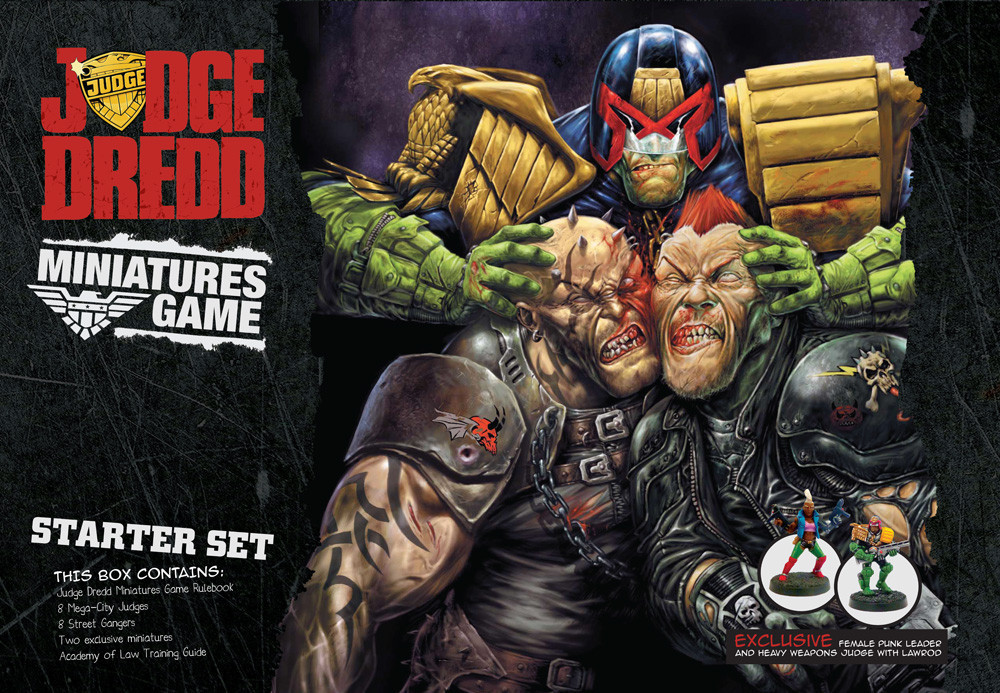 JD010-Judge-Dredd-Starter-set-a_1024x1024