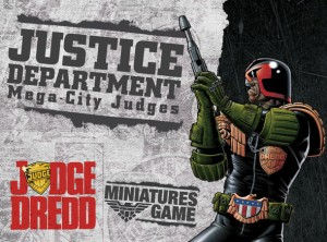 jd001-justice-dept---mega-city-judges-box-front_1024x1024