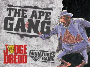 jd001-the-ape-gang-box-front_large