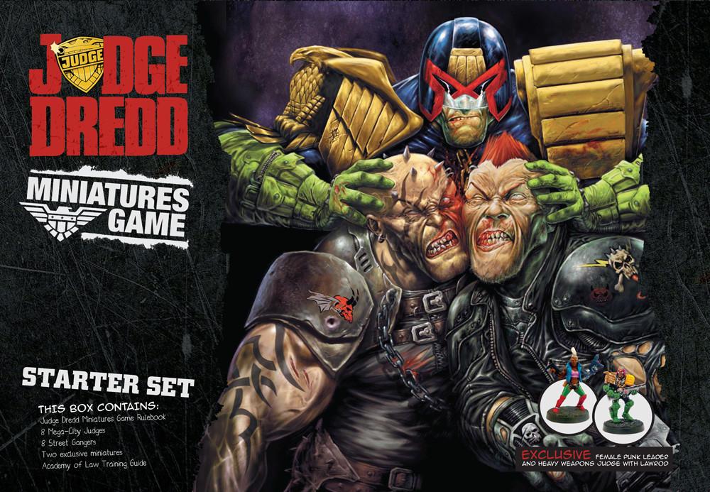 JD010-Judge-Dredd-Starter-set-a_1024x1024