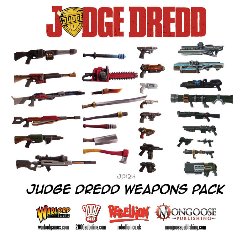 JD124-Judge-Dredd-Weapons-pack_1024x1024