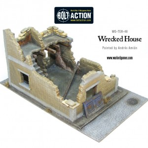 WGB-TER-46-Wrecked-house-b_1024x1024
