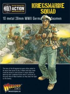 WGB-WM-05-Kriegsmarine-a_1024x1024