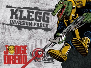 JD030-Klegg-Invasion-Force-a_1024x1024