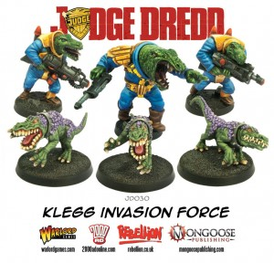 JD030-Klegg-Invasion-Force-b_1024x1024