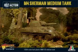 WGB-AI-502-M4-Sherman-tank-a
