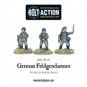WGB-HR-05-Feldgendarmes-a_1024x1024