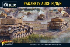 WGB-WM-505-Panzer-IV-box_1024x1024