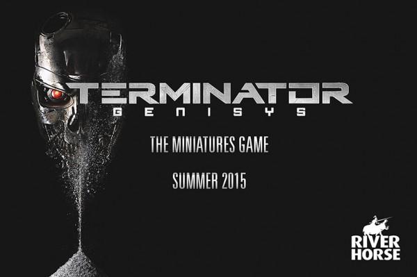terminator-600x399