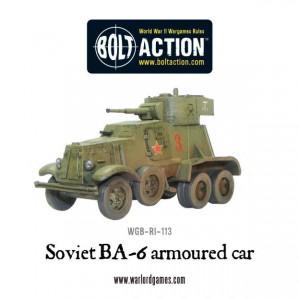 WGB-RI-113-BA6-armoured-car-b_fe44e60e-8a28-473e-a62c-b5fbfefccd29_1024x1024