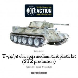 WGB-RI-501-T-34-76-c_be17ce18-6540-4ad3-ba43-f1d4599c667d_1024x1024