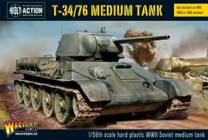 WGB-RI-501-T34-medium-tank-a_1024x1024