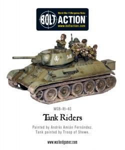 wgb-ri-40-tank-riders-b_1024x1024