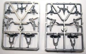 Terminator-Exoskeleton-Sprue