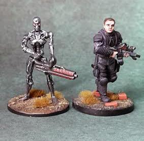 Terminator-Figs