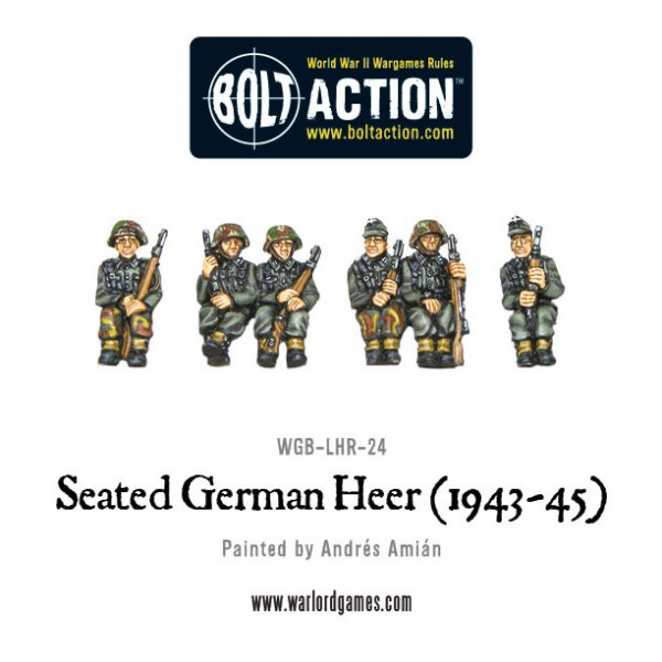 WGB-LHR-24-Seated-German-Heer-a-600x600