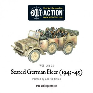 WGB-LHR-24-Seated-German-Heer-b-600x600