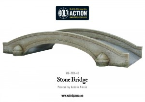 WG-TER-40-Stone-Bridge-c_1024x1024