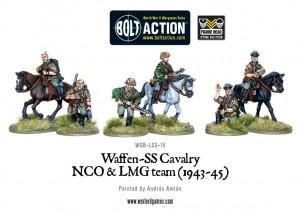 WGB-LSS-14-Waffen-SS-Cavalry-NCO-LMG-a_1024x1024