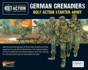 WGB-START-25-German-Grenadiers-starter-army-a_1024x1024