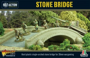 WGB-TER-40-Stone-Bridge-cover_1024x1024
