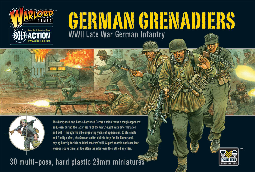 WGB-WM-09-German-Grenadiers-a_1024x1024