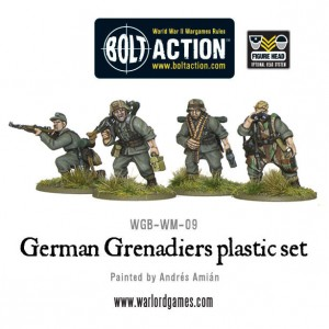 WGB-WM-09-German-Grenadiers-e_1024x1024