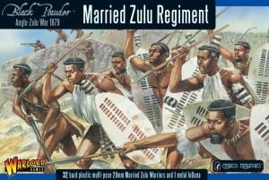 wgz-02-azw-married-zulus-a_1024x1024