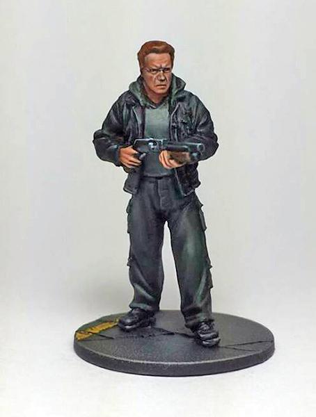 Arnie1