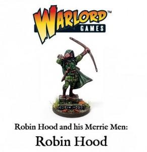 WG-TH-01-robin_1024x1024