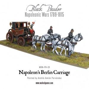 wgn-fr-29-napoleons-coach-b_1024x1024