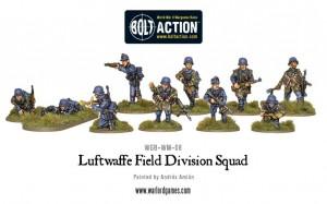 WGB-WM-08-Luftwaffe-Field-Division-Squad-b_1024x1024