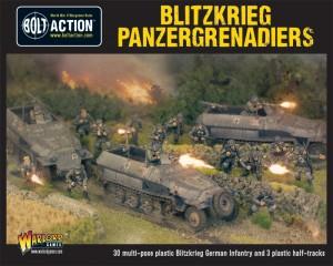 WGB-WM-511-Blitz-Panzergrenadiers-a_1024x1024