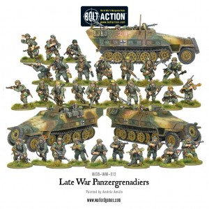 WGB-WM-512-LW-Panzergrenadiers-b_1024x1024