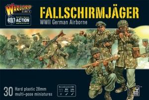 WGB-FJ-02-Fallschirmjager-plastic-box-a-600x404