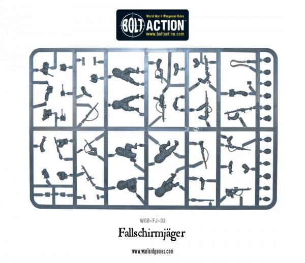 WGB-FJ-02-Fallschirmjager-z1-600x518-2